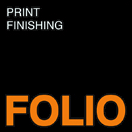 Folio Print Finishing Limited